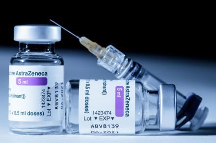 Jadwal Vaksinasi 1 dan 2 di Puskesmas Sawan II